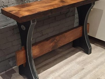 00 locke console table