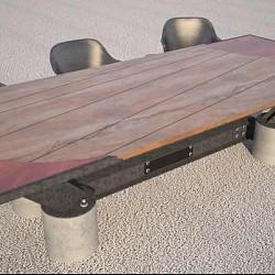 Boardroom tables custom hamilton ontario 19