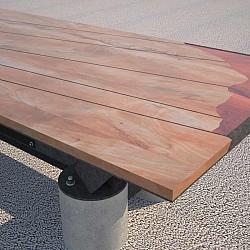 Boardroom tables custom hamilton ontario 22
