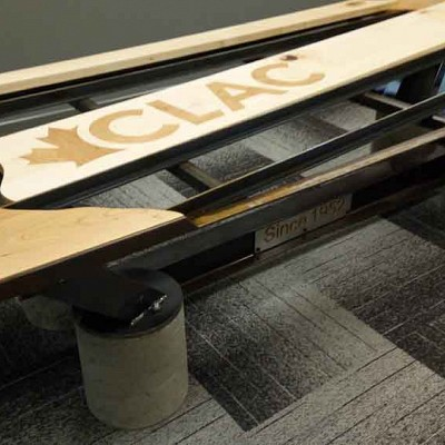 Clac 2 custom boardroom table 0000