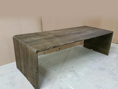 $895 - Coffee Table