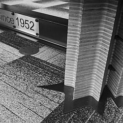 Concrete boardroom tables ontario 13