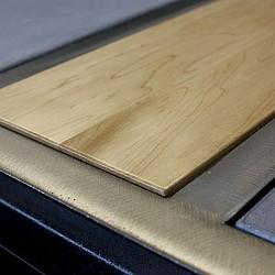 Concrete boardroom tables ontario 19
