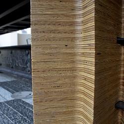 Concrete boardroom tables ontario 21