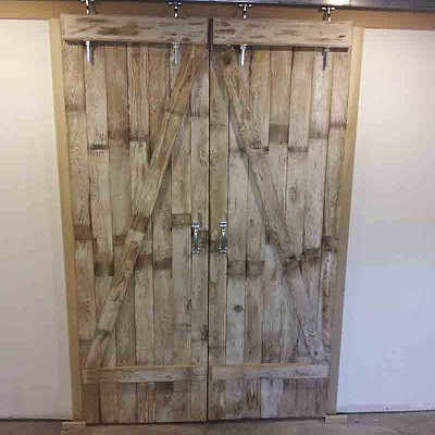 Wood craftsman hamilton ontario 009