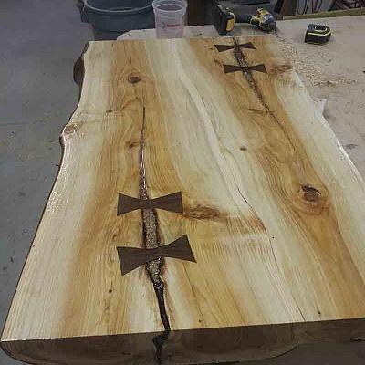 Wood craftsman hamilton ontario 010