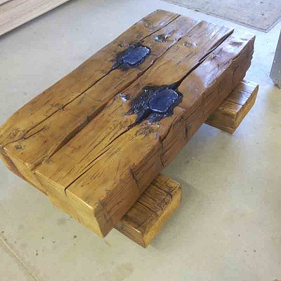 Wood craftsman hamilton ontario 011