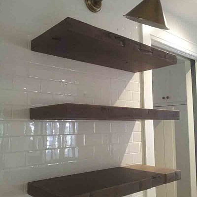 Wood craftsman hamilton ontario 012
