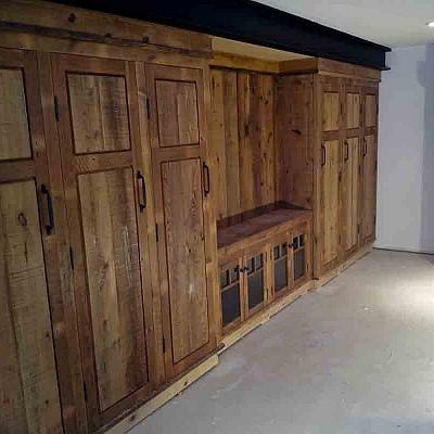 Wood craftsman hamilton ontario 018